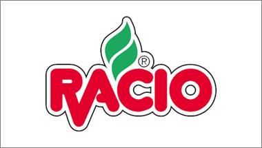 RACIO