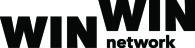 WIN WIN network_CMYK